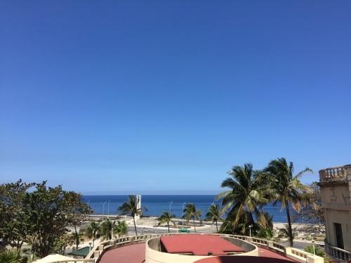 本日締め切りです  #自由が丘 #キューバ音楽 #一日限り #世界に一つだけ #サルディーニャ #セアダス #フラワーリース #日曜日 #カリブ海_a0103940_13131668.jpg