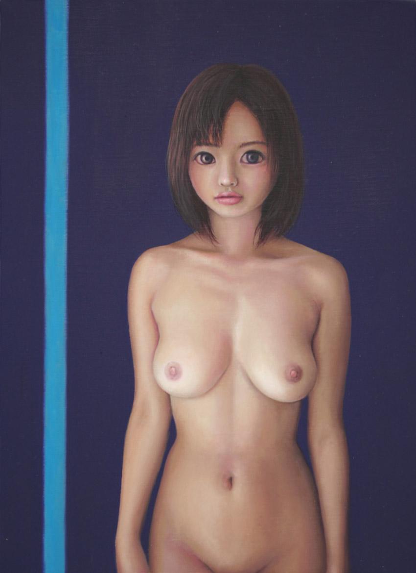 b0143943_1674185.jpg