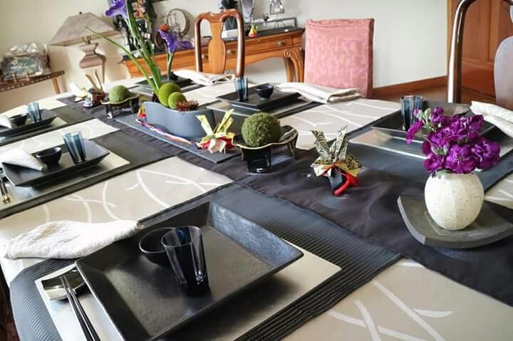 4月の料理教室は「端午の節句」です。_f0323446_00064046.jpg
