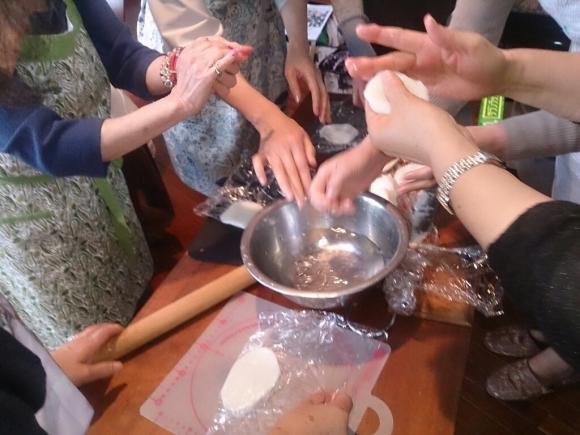 4月の料理教室は「端午の節句」です。_f0323446_00064772.jpg