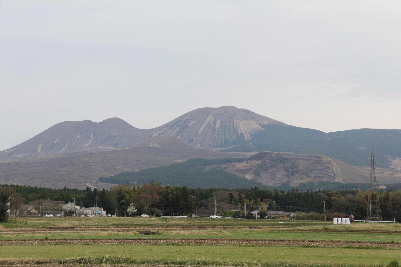 熊本で震度7の地震発生_c0011649_14404448.jpg