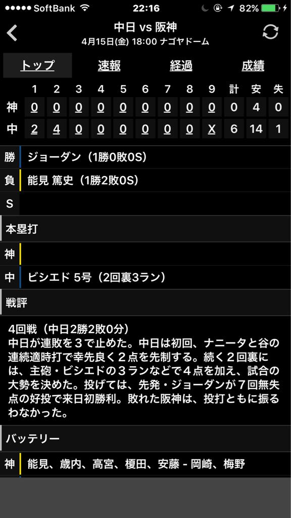 b0021251_22175981.jpg