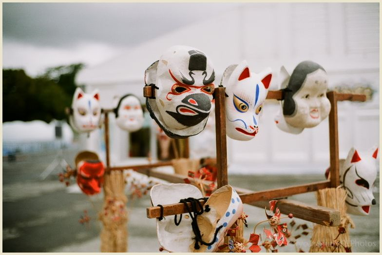 Record of the memory #4 Mask  Leica M3_e0063851_16565089.jpg