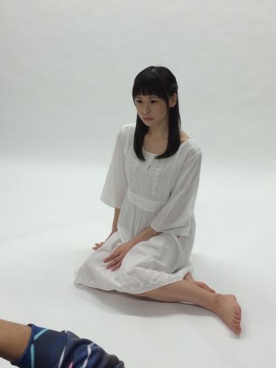 徳井青空の画像 p1_32