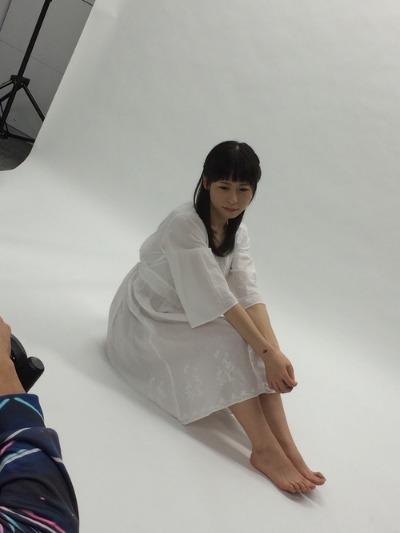 徳井青空の画像 p1_31
