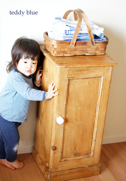 antique old pine cabinet オールドパイン キャビネット_e0253364_21422022.jpg