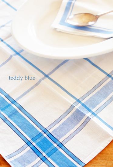 vintage french linen cloth  ヴィンテージ フレンチリネン_e0253364_22115239.jpg