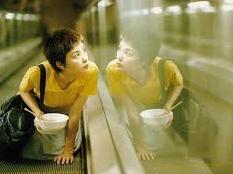 昔、観た映画をもういちど観たい_a0272765_17345429.jpg