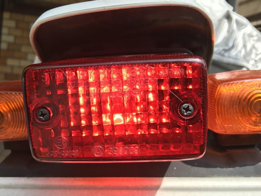 電球交換_c0041068_14233989.jpg