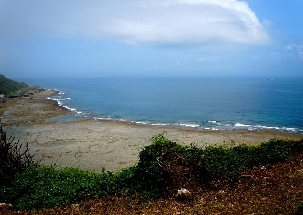 沖縄ツアー その4_b0190576_21403988.jpg