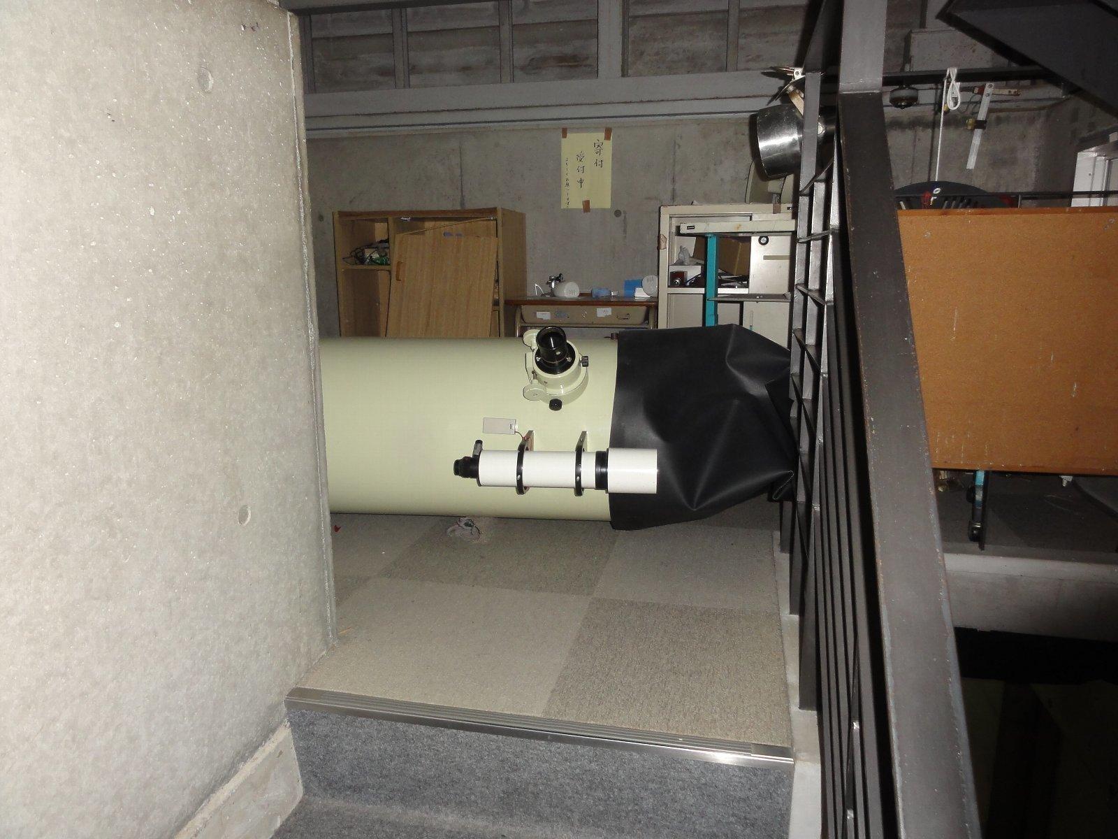 4月14日の熊本地震_e0174091_21131176.jpg