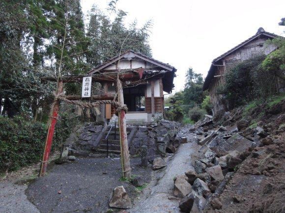4月14日の熊本地震_e0174091_21231814.jpg
