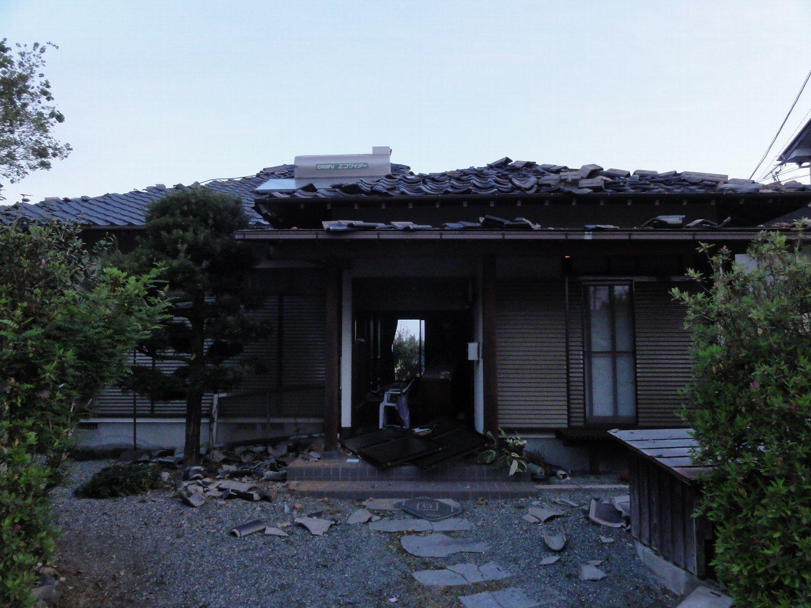 4月14日の熊本地震_e0174091_21263383.jpg