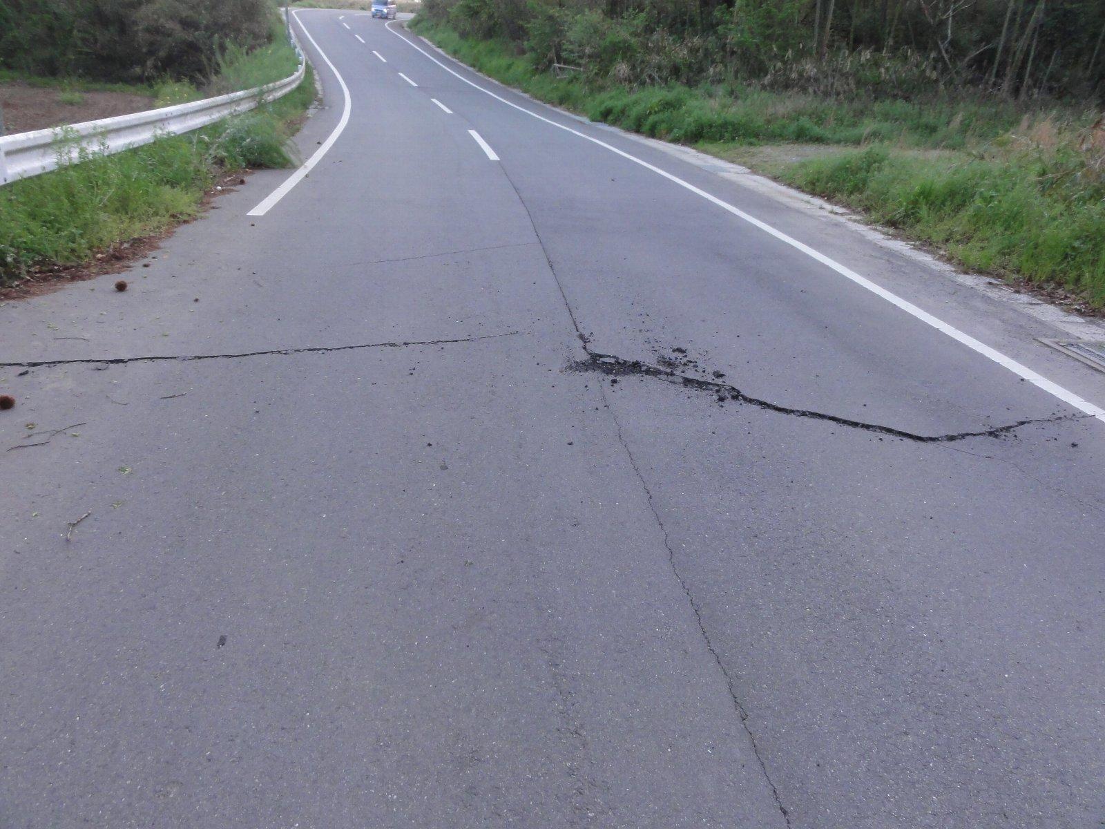 4月14日の熊本地震_e0174091_21271815.jpg
