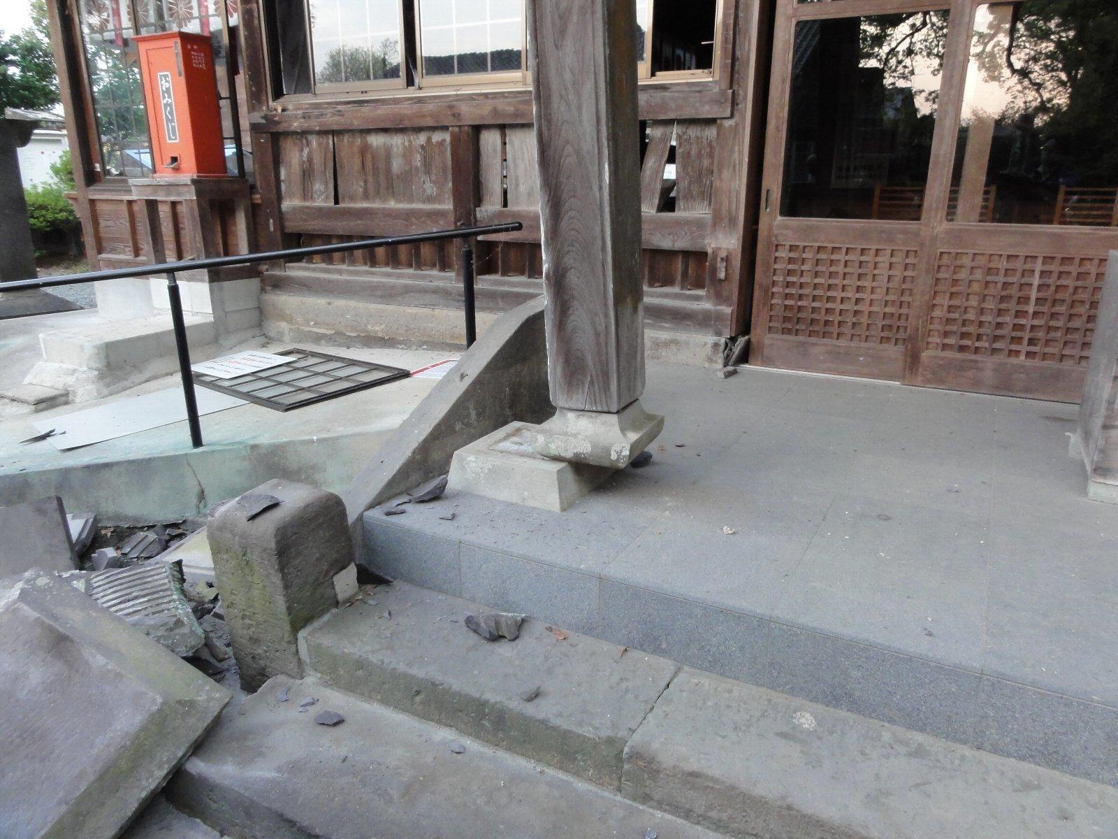 4月14日の熊本地震_e0174091_21300187.jpg