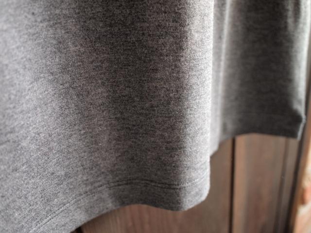iro-iro Tシャツetc..._d0228193_10541847.jpg