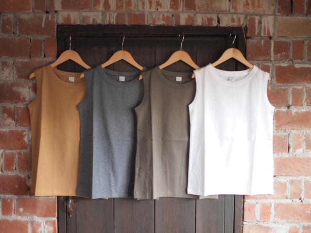 iro-iro Tシャツetc..._d0228193_1054885.jpg