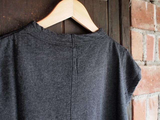 iro-iro Tシャツetc..._d0228193_10551018.jpg