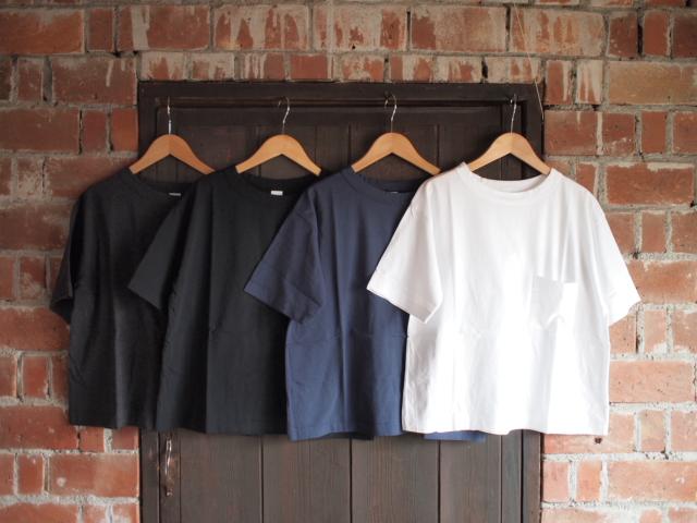 iro-iro Tシャツetc..._d0228193_10553097.jpg