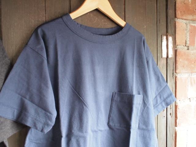 iro-iro Tシャツetc..._d0228193_10553952.jpg