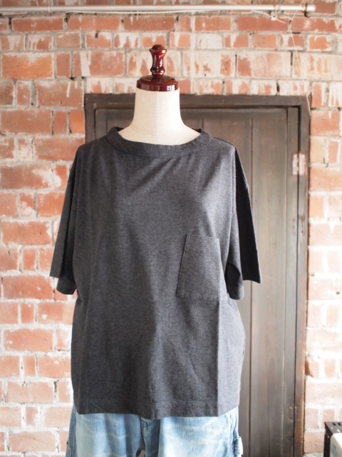iro-iro Tシャツetc..._d0228193_1055473.jpg
