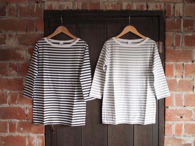 iro-iro Tシャツetc..._d0228193_10561395.jpg