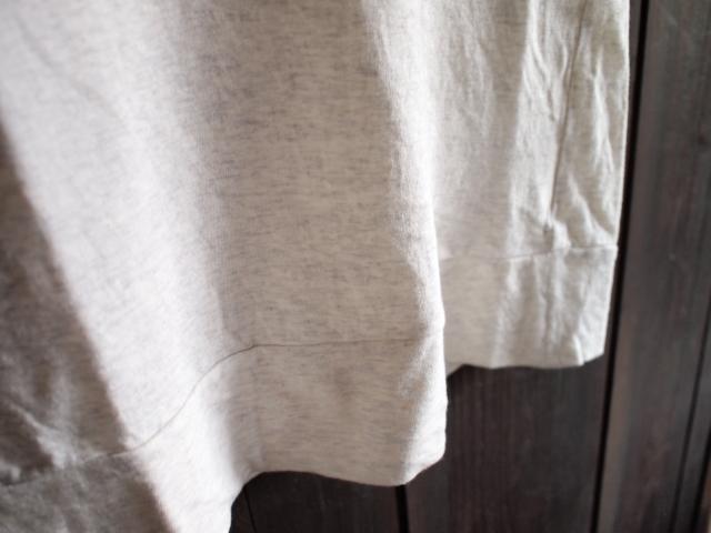iro-iro Tシャツetc..._d0228193_10565229.jpg