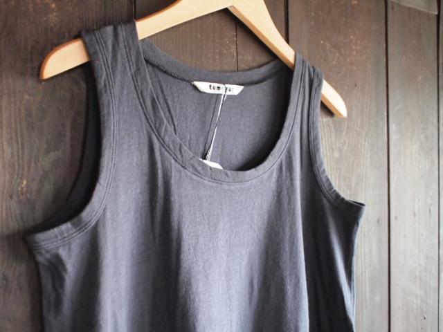 iro-iro Tシャツetc..._d0228193_10572187.jpg