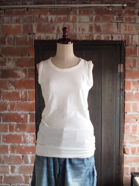 iro-iro Tシャツetc..._d0228193_1057290.jpg