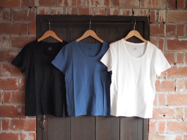 iro-iro Tシャツetc..._d0228193_10574285.jpg