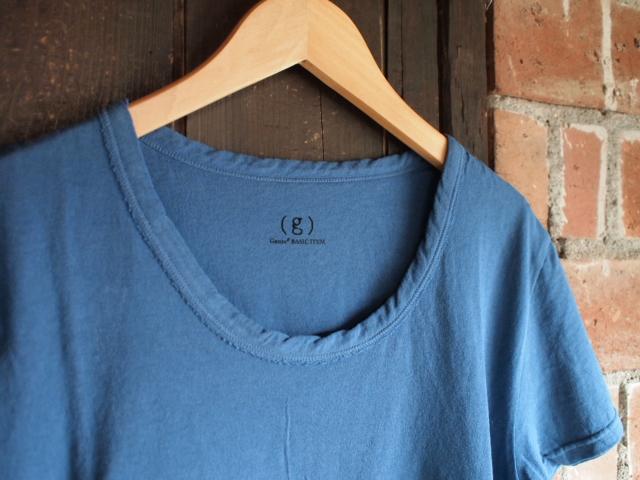 iro-iro Tシャツetc..._d0228193_10574927.jpg
