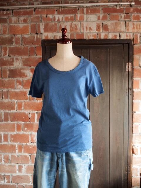 iro-iro Tシャツetc..._d0228193_1058247.jpg