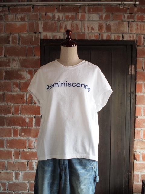 iro-iro Tシャツetc..._d0228193_10585944.jpg