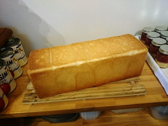 しっかり締めすぎが良くない食パン_e0167593_0413818.jpg