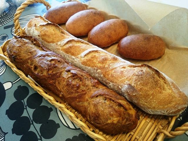 しっかり締めすぎが良くない食パン_e0167593_047036.jpg