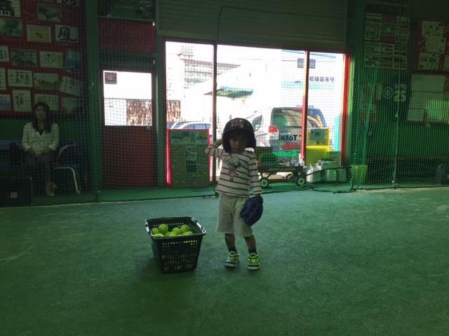 スーパー園児_a0105698_22391957.jpg