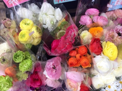 晴れた日には花を買って…_b0210699_23251206.jpg