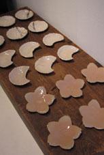 つれづれ窯の陶器 開催中です_c0218903_8462636.jpg