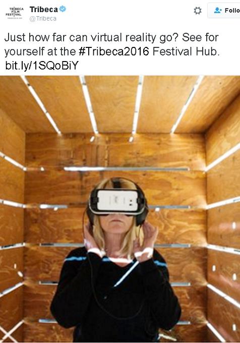 トライベッカ映画祭に今年デビューしたヴァーチャル・アーケード(Virtual Arcade)がすごい_b0007805_22585934.jpg