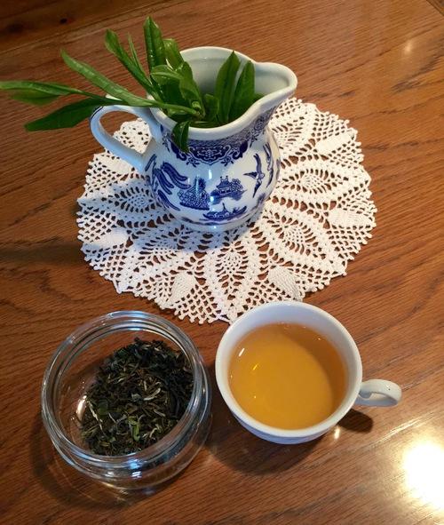 鎌倉で紅茶を楽しむ会 第2回_b0158721_2162166.jpg