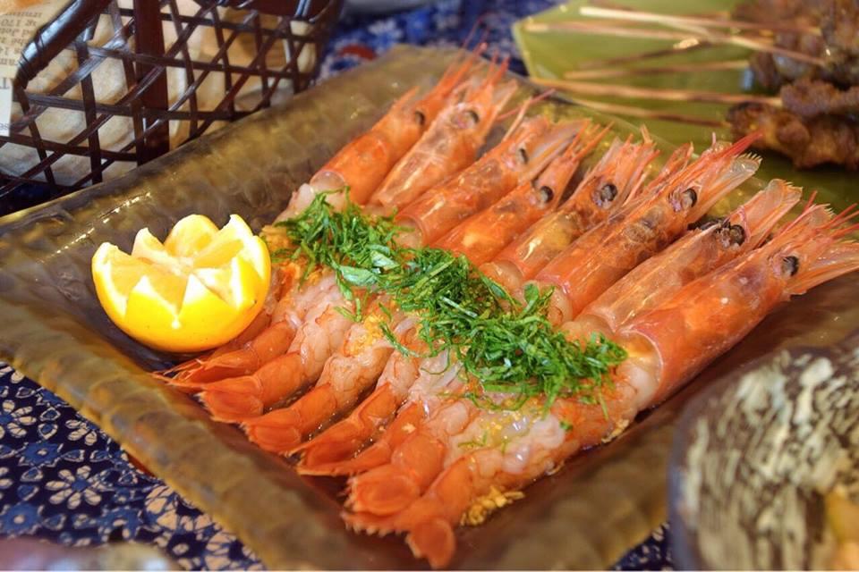 「日本人が絶対好きになるタイご飯」発売されました_e0170128_94542100.jpg