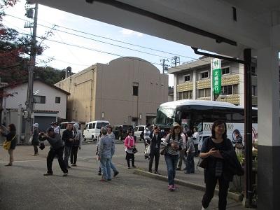 台湾からのお客さん_f0289632_18245792.jpg
