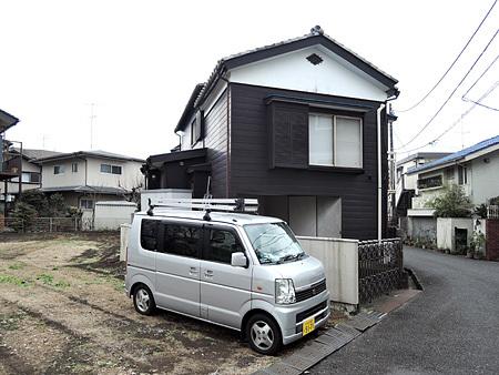 新しいお仕事@町田_d0017039_14471537.jpg