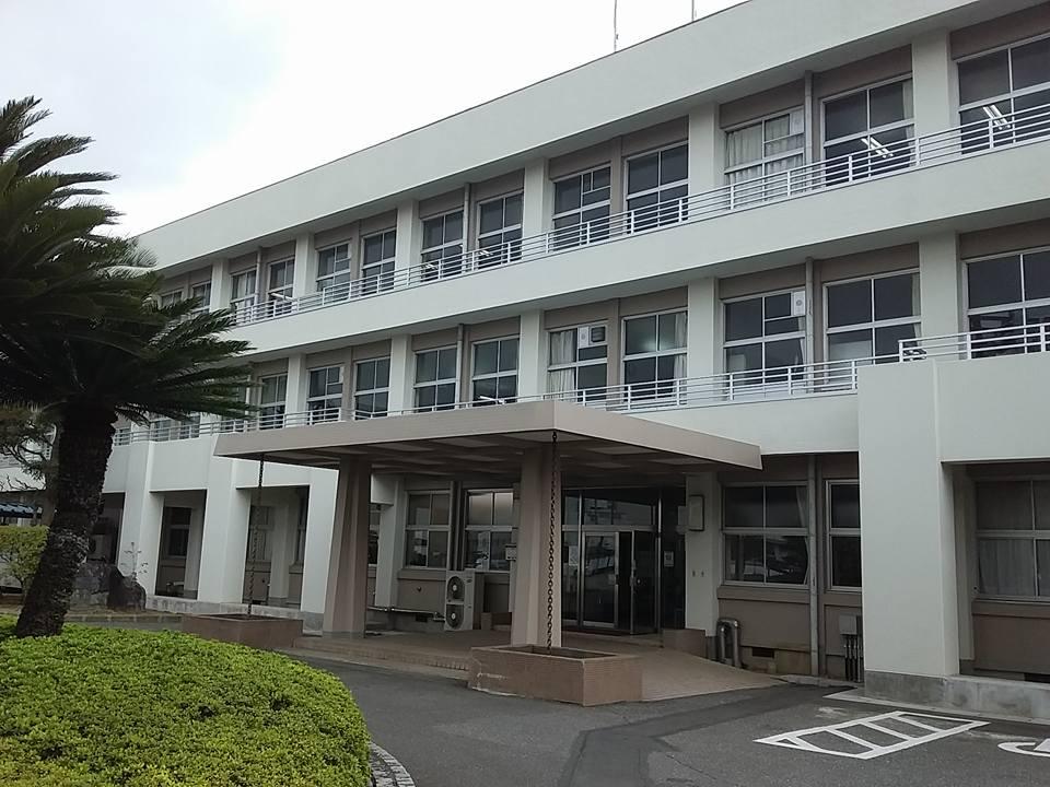 2016.4.13 茨城県立取手第一高校で講演_f0138645_4561780.jpg