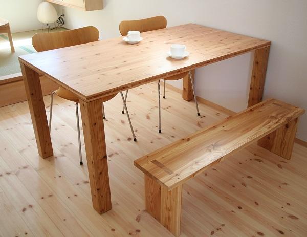 在庫のテーブル兼座卓を特価で販売します。_c0019551_1533927.jpg