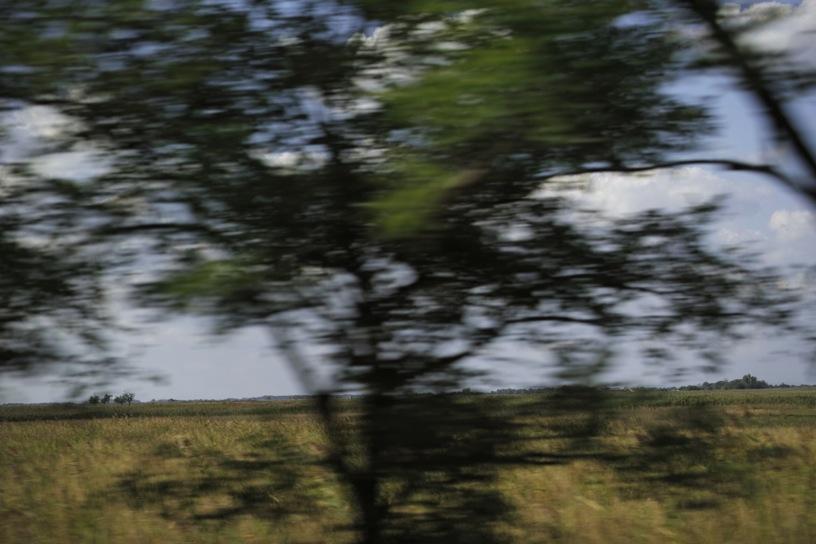 ホルトバージを後にしてHollókőホッローケーへ_d0133581_0432948.jpg