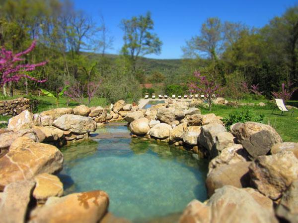 人数制限のあるマレンマ地区のリッチな温泉へ!!_c0179785_033147.jpg