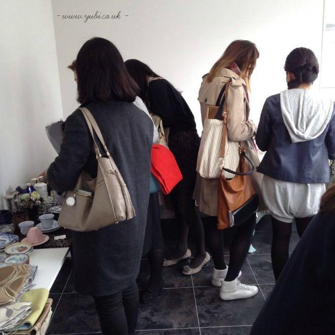 皆様、本当に、ありがとうございました。 日本での、販売会のご様子とご報告♪_b0313387_04115791.jpg