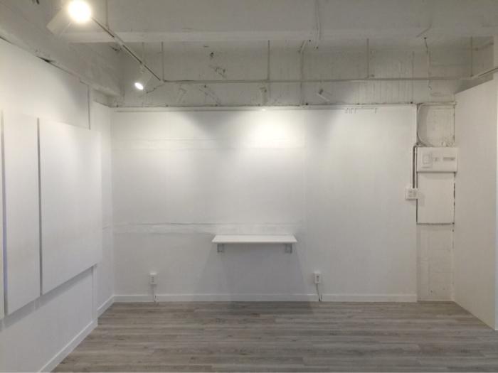 V.Gallery TOKYO_b0176010_21342083.jpg