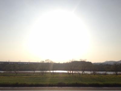 昨日は、古神道の勉強会へ_f0015517_02420808.jpg